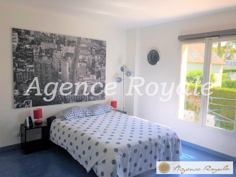 Vente de prestige maison / villa Fourqueux 1250000€ - Photo 6