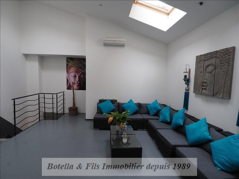 Vente appartement Bagnols sur ceze 234000€ - Photo 10