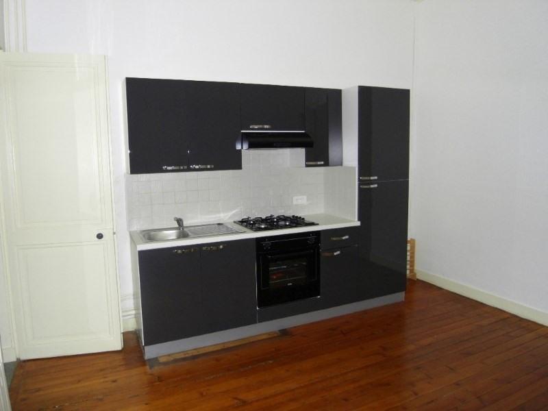 Location appartement Cognac 540€ CC - Photo 3