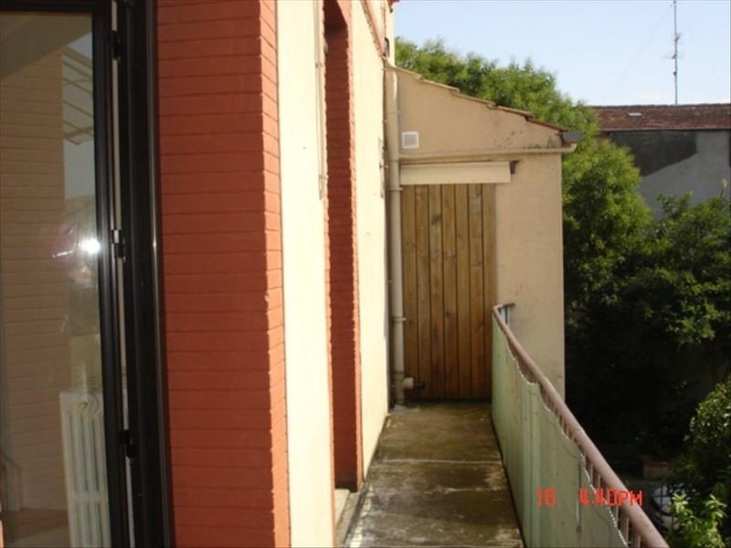 Alquiler  apartamento Toulouse 620€ CC - Fotografía 3