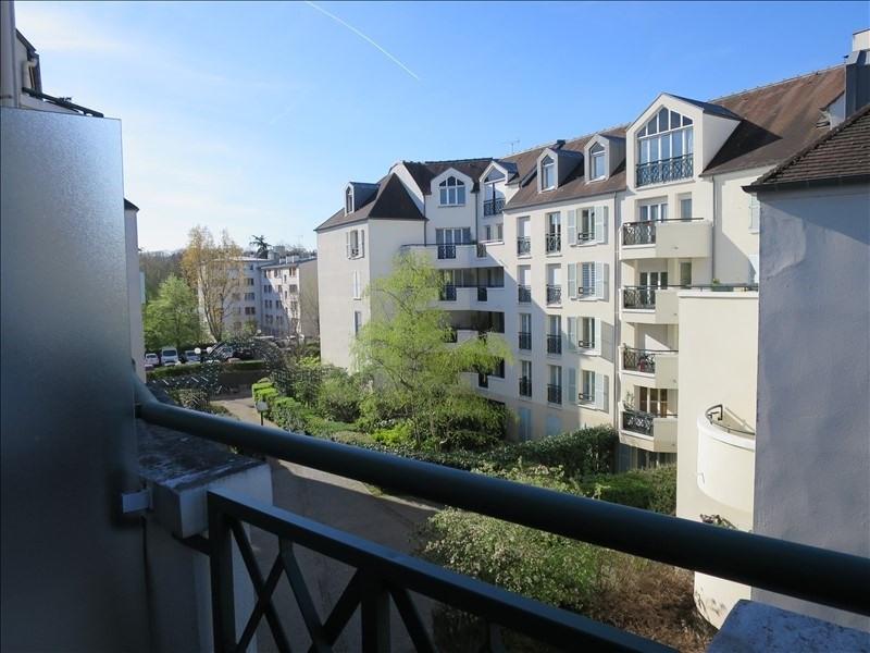 Revenda apartamento Rueil malmaison 194500€ - Fotografia 5