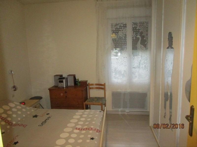 Sale house / villa Carcassonne 135000€ - Picture 8