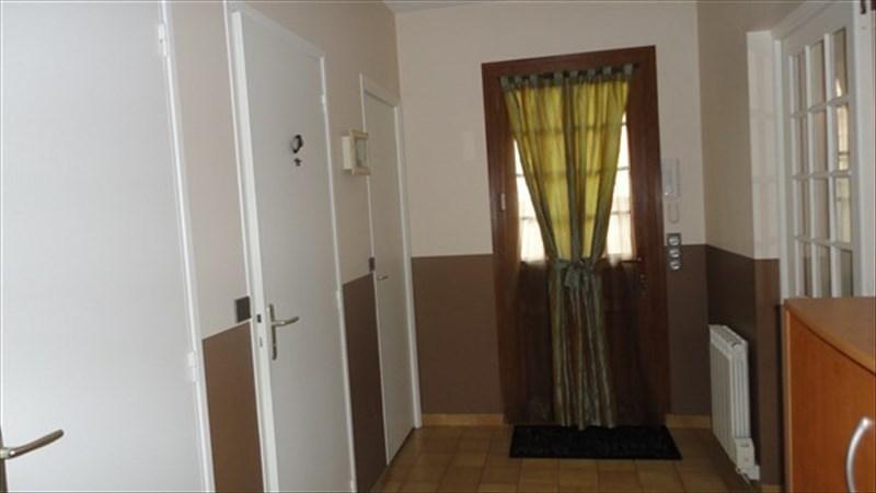 Vente maison / villa Argenteuil 392000€ - Photo 4