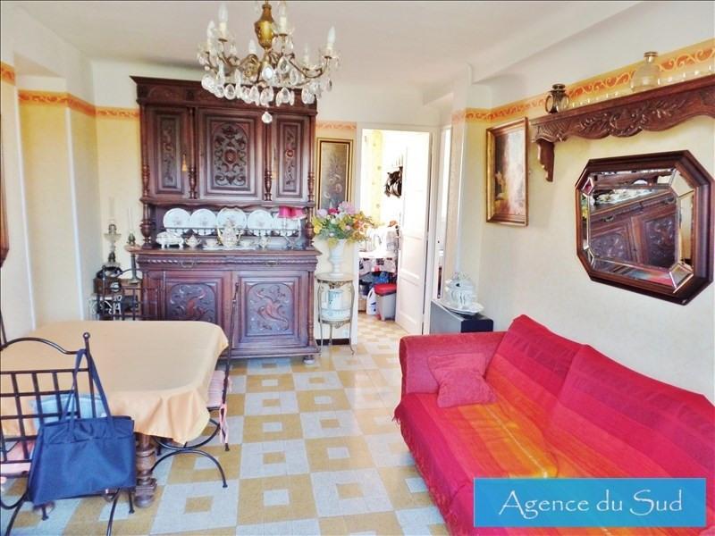 Vente appartement La ciotat 185000€ - Photo 4