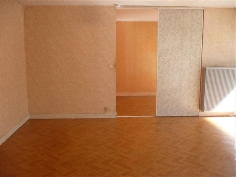 Vente appartement Saint herblain 104800€ - Photo 2