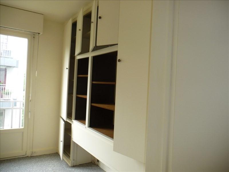 Location appartement Chatenay malabry 600€ CC - Photo 3