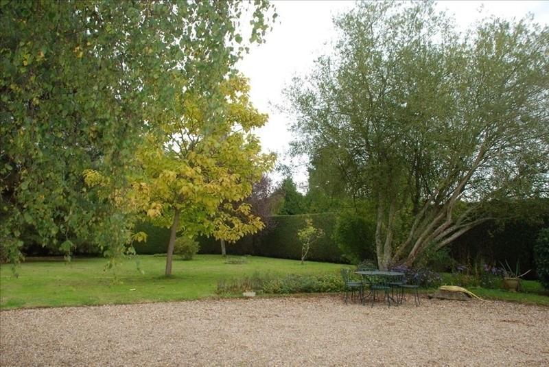 Sale house / villa Montfort l amaury 430000€ - Picture 4