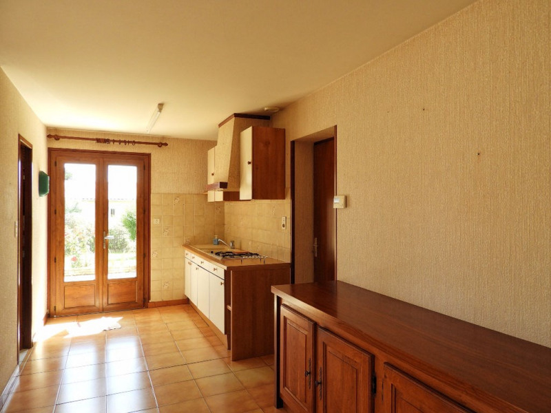 Vente maison / villa Saint palais sur mer 294000€ - Photo 9