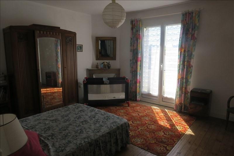 Vente maison / villa St palais sur mer 432000€ - Photo 7