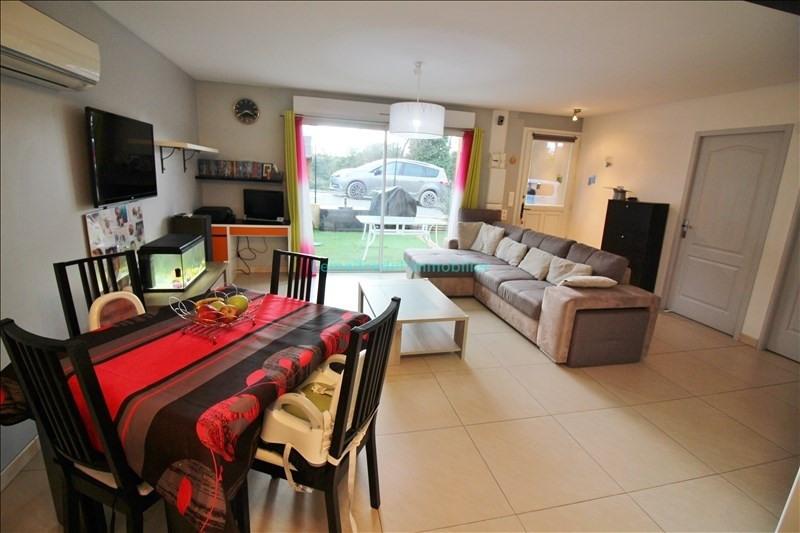 Vente appartement Peymeinade 250000€ - Photo 8