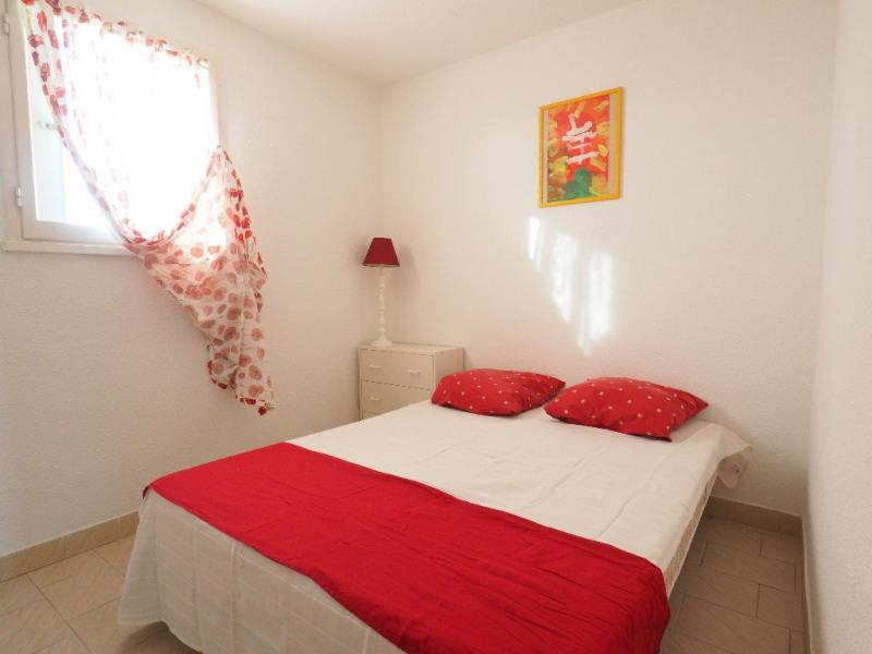 Vente appartement Le grau du roi 260000€ - Photo 4