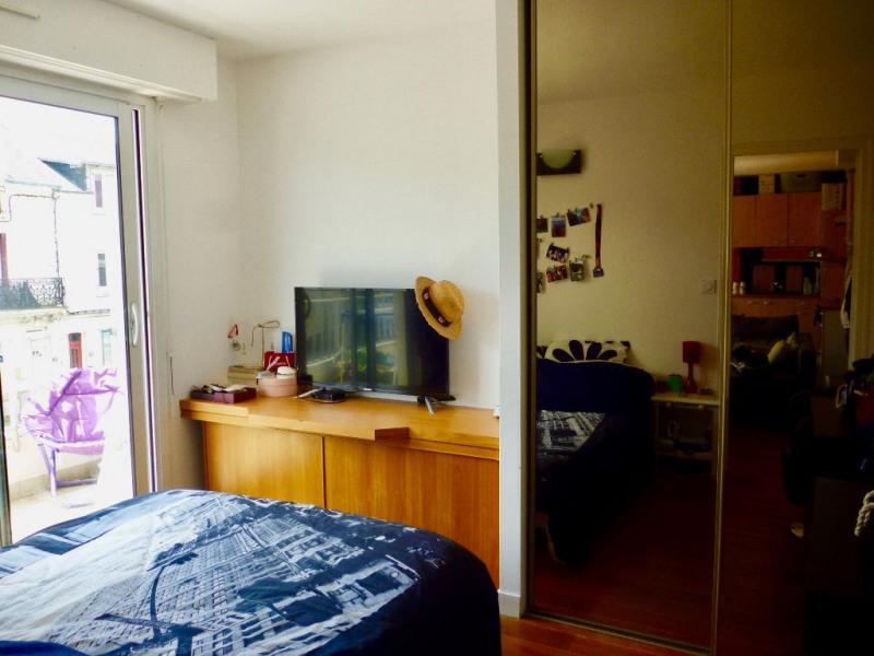 Sale apartment Nantes 135000€ - Picture 6