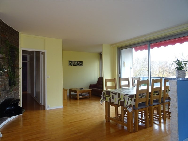 Vente appartement Marly le roi 198 000€ - Photo 1