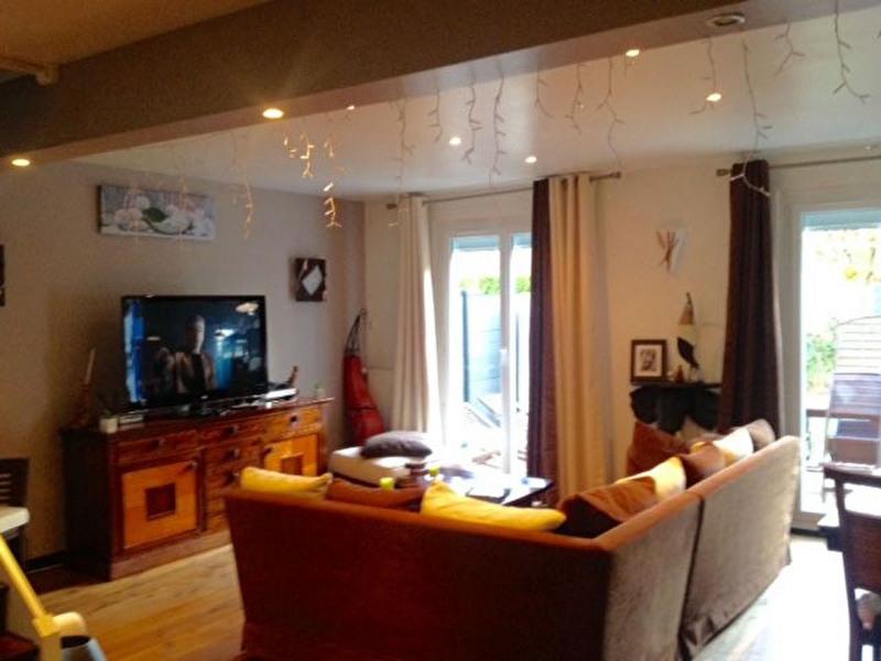 Vente maison / villa Lesigny 378000€ - Photo 3