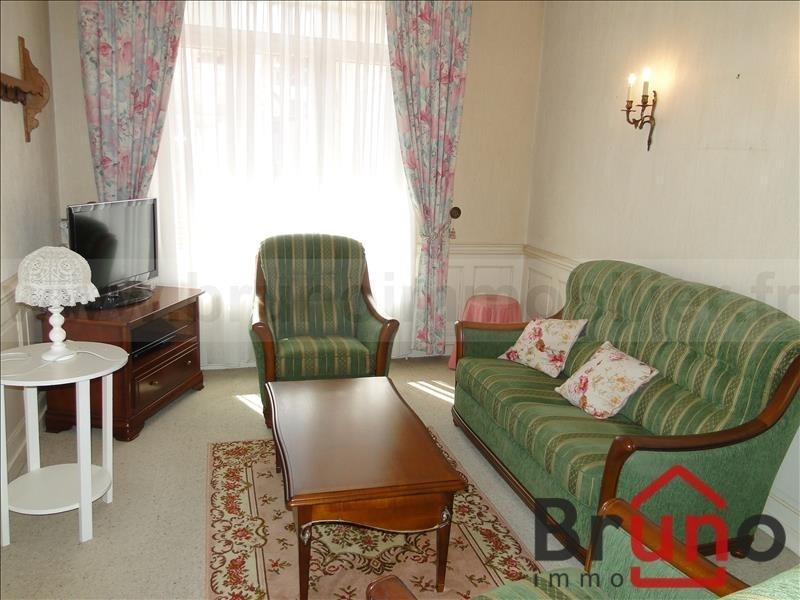 Vendita casa Le crotoy 317500€ - Fotografia 3