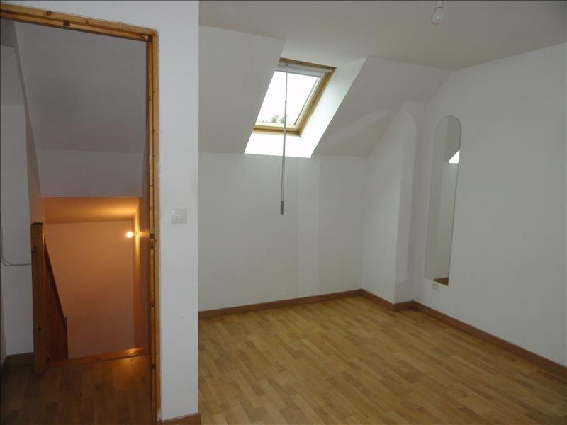 Vente maison / villa Beauvais 155000€ - Photo 4