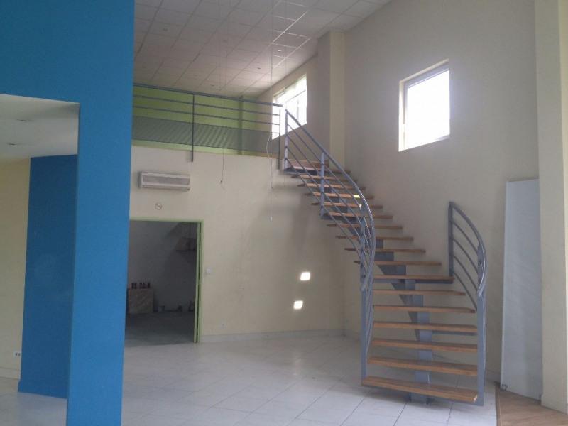 Location Bureau Montfavet 0