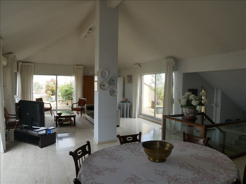 Vente appartement Beziers 390 000€ - Photo 3