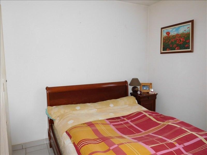 Vente appartement Carpentras 185000€ - Photo 8