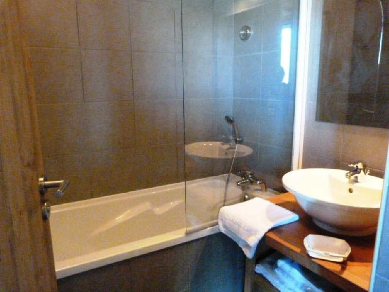 Vente de prestige appartement Les arcs 1600 185000€ - Photo 3