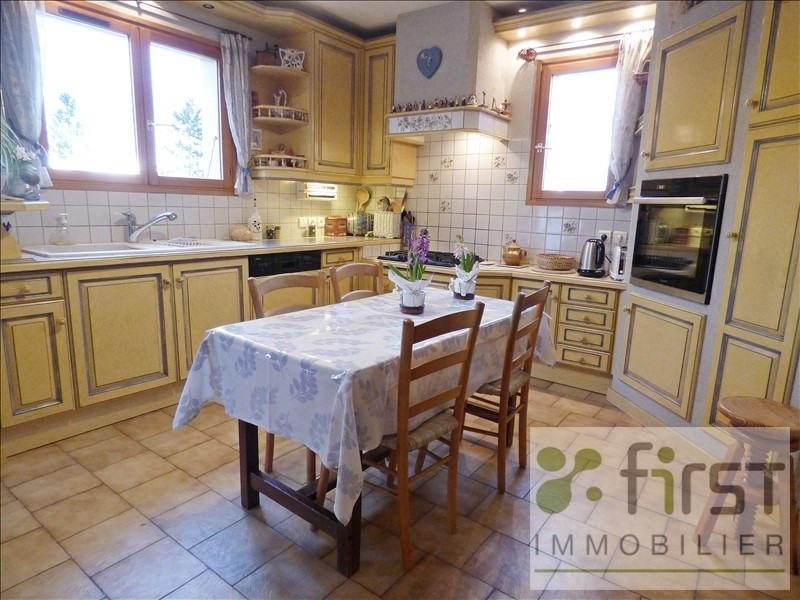 Venta  casa Montcel 339000€ - Fotografía 2