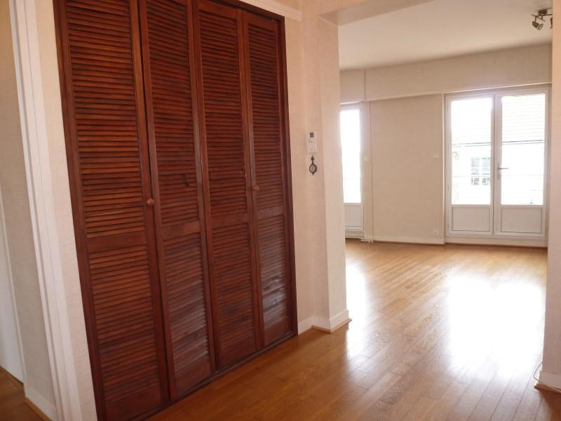 Vente appartement Vichy 233 000€ - Photo 5