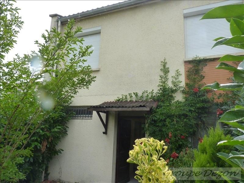 Vente maison / villa Launaguet 165000€ - Photo 1
