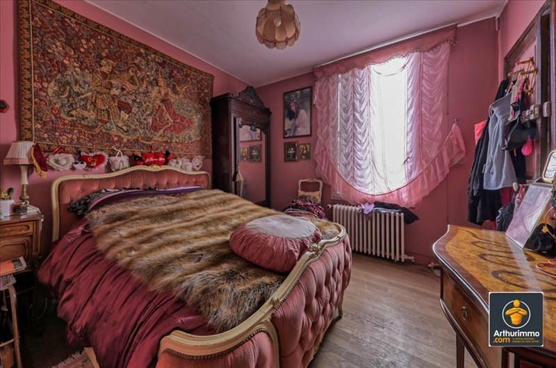 Sale house / villa Vigneux sur seine 267000€ - Picture 10