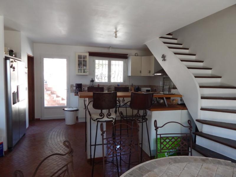 Vente maison / villa Salernes 378000€ - Photo 9