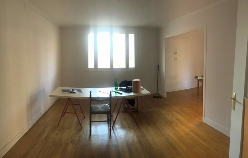 Sale apartment Lyon 5ème 169000€ - Picture 1