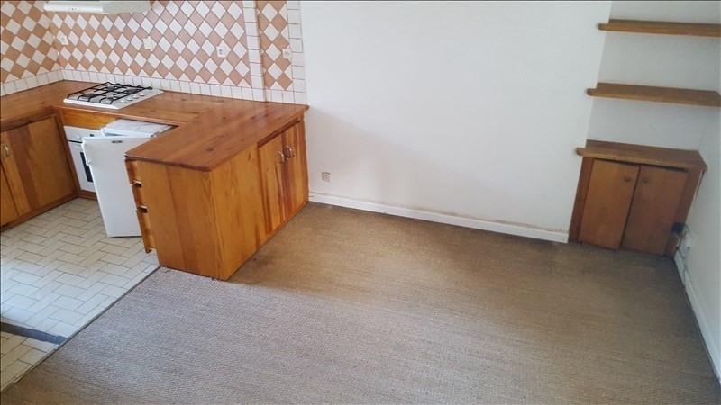 Sale house / villa St brieuc 104650€ - Picture 2