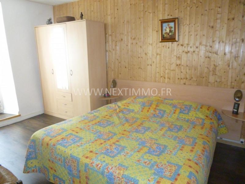 Vendita appartamento Saint-martin-vésubie 138000€ - Fotografia 12