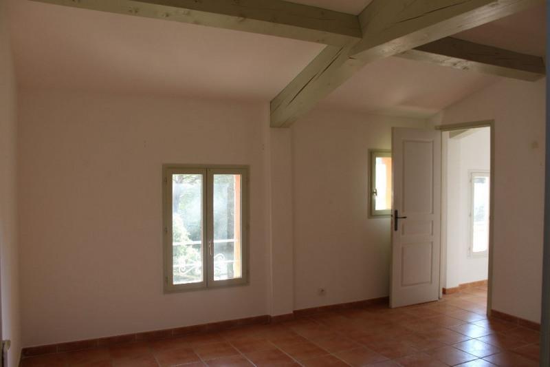 Affitto casa Venelles 2200€ +CH - Fotografia 15