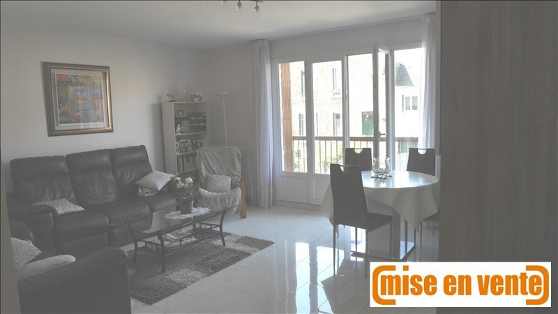 Revenda apartamento Le perreux sur marne 367000€ - Fotografia 7