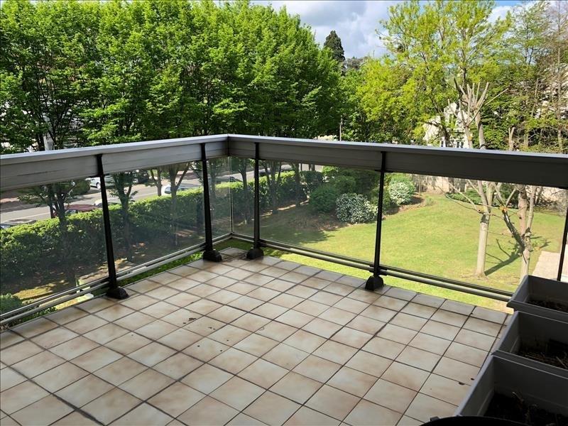 出售 公寓 L isle adam 231000€ - 照片 2