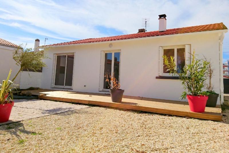 Vente maison / villa Royan 253680€ - Photo 1