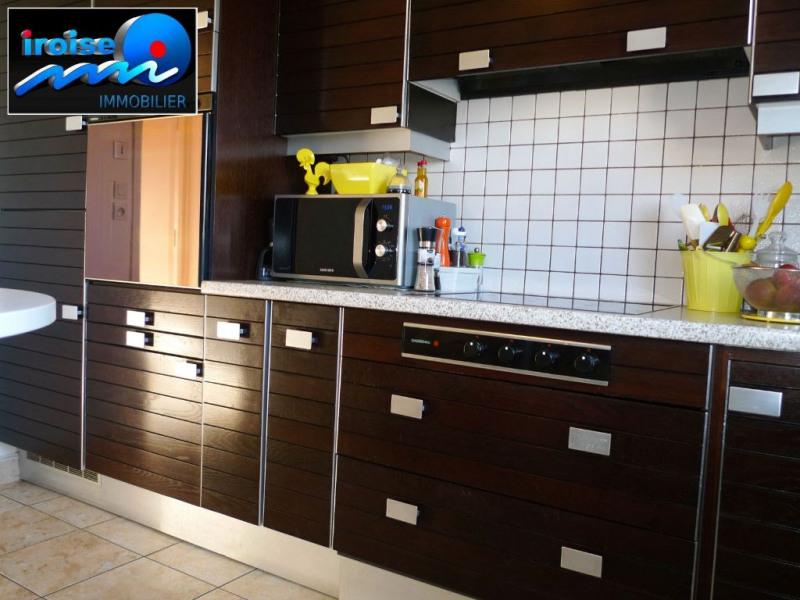 Vente appartement Brest 181600€ - Photo 2