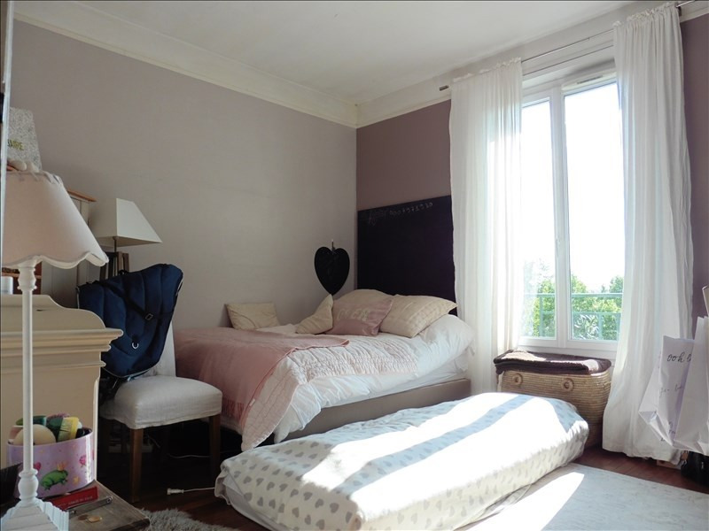 Vente appartement St germain en laye 655 000€ - Photo 6