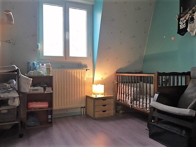 Vente appartement Bischheim 149990€ - Photo 5