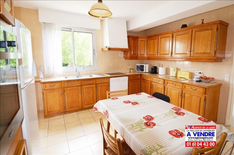 Sale house / villa Carrieres sur seine 760000€ - Picture 3
