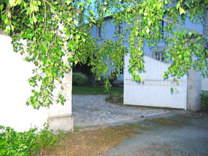 Vente maison / villa Sainte soulle 345000€ - Photo 1