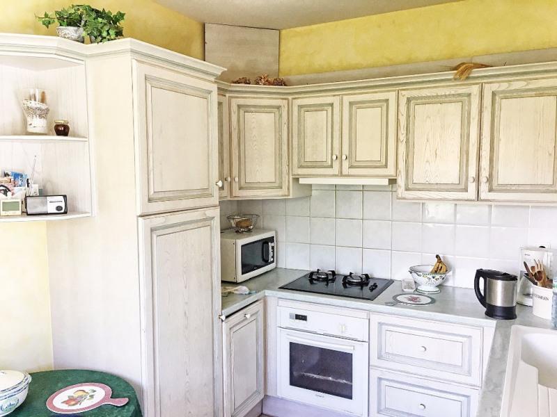 Deluxe sale house / villa Saint palais sur mer 574750€ - Picture 10
