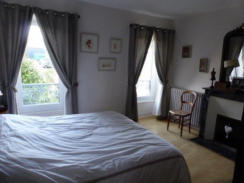 Sale house / villa Coutances 280000€ - Picture 4