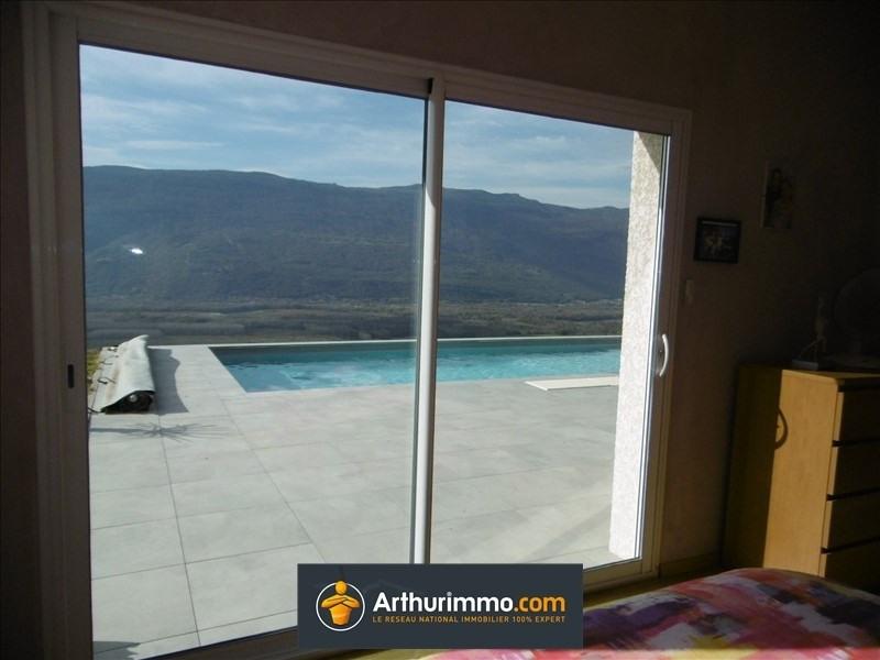 Vente maison / villa Serrieres en chautagne 475000€ - Photo 7
