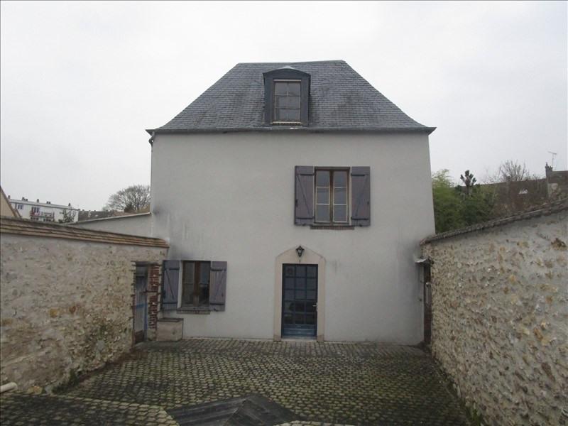 Revenda casa Epernon 399000€ - Fotografia 5