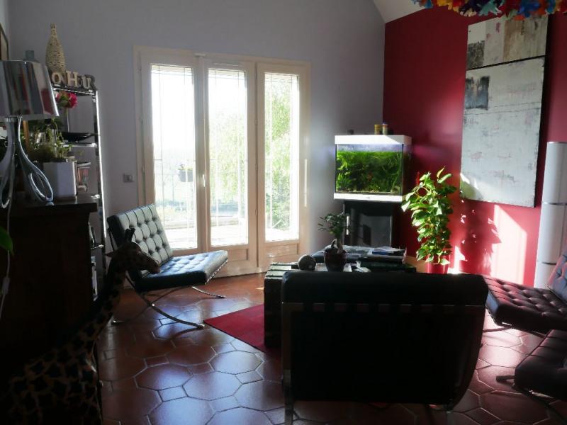 Deluxe sale house / villa Conflans sainte honorine 709000€ - Picture 3
