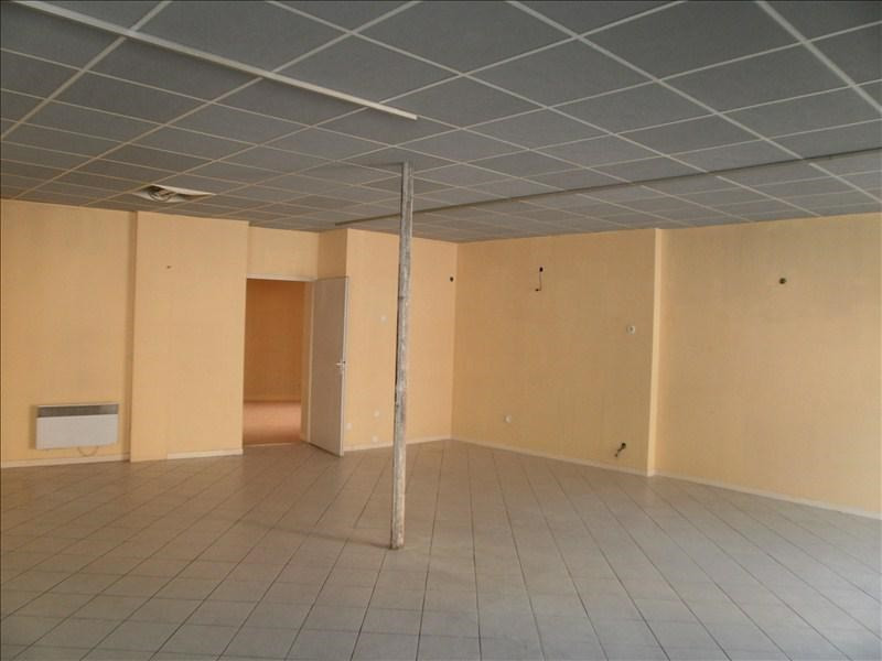 Location local commercial Pau 740€ +CH/ HT - Photo 1