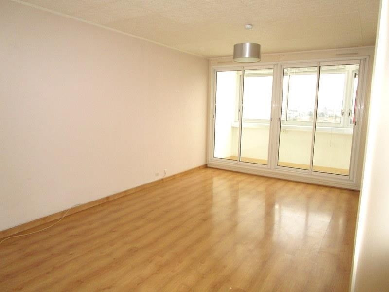 Vente appartement Taverny 163 500€ - Photo 2