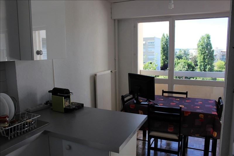 Vente appartement Chatou 189000€ - Photo 5