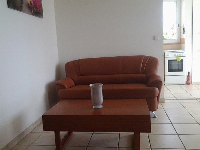 Sale apartment Sainte luce 149 500€ - Picture 4